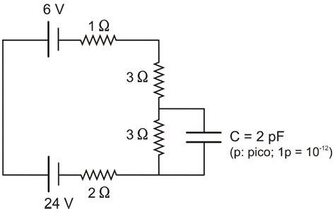 capacitor no receptor os fundamentos da f 237 sica cursos do eletricidade