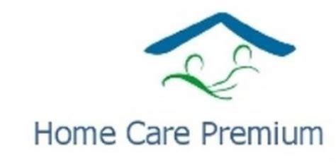 disabilita convegno su progetto home care premium