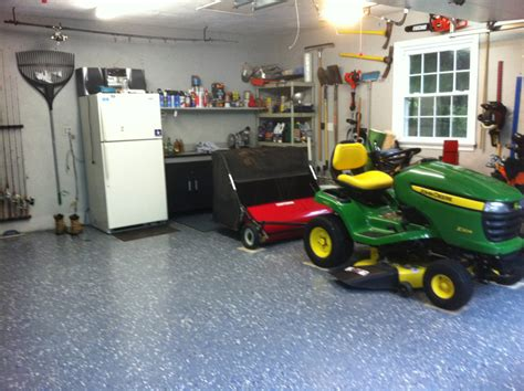 garage floor coatings page 2 the hull truth boating