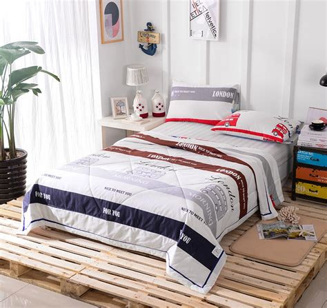 Silk Comforters From China by New Fashion Silk Quilt Edredom Comforter Duvet