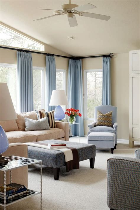 curtain ideas living room modern furniture 2013 luxury living room curtains designs