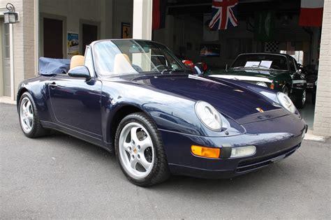 automobile air conditioning service 1997 porsche 911 electronic toll collection 1997 porsche 911 carrera
