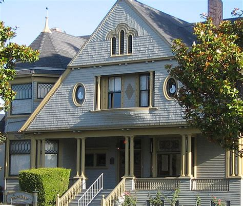 sargent house file sargent house historic victorian home salinas ca jpg