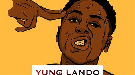 nba youngboy type beat  young prodigy buy
