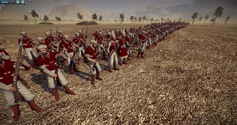 rise of ottomans rise of ottomans rise of the ottomans mod for age of