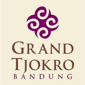Weddingku Forum Bandung by Grand Tjokro Hotel Bandung Weddingku