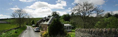 Unique Cottages Scotland Unique Scottish Cottages