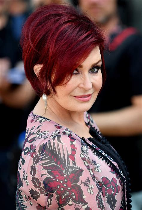osbourne hair color winter hair color trends toddy mulled wine cider spice