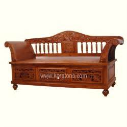 pics photos wooden sofa furniture wooden sofa roses
