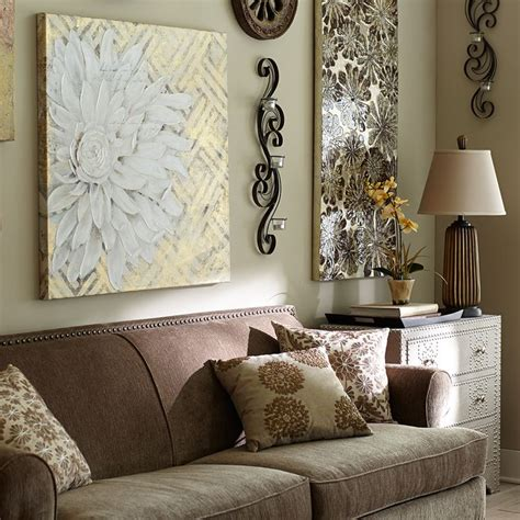 pier one living room ideas 65 best images about pier one designs on pinterest