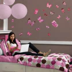 Painting Ideas For Girls Bedroom 19 beautiful girls bedroom ideas 2015 london beep