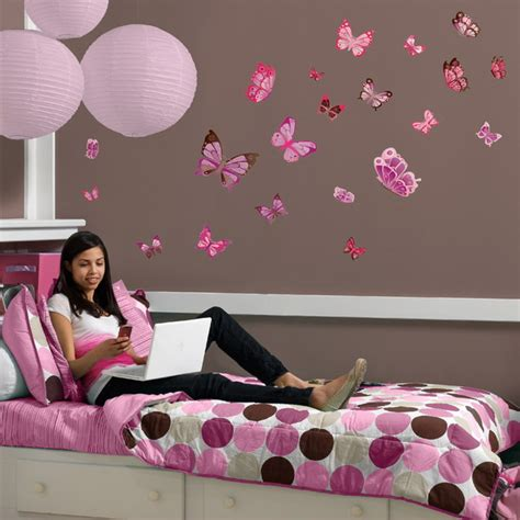 ideas for painting girls bedroom wall painting ideas for home interior remodeling
