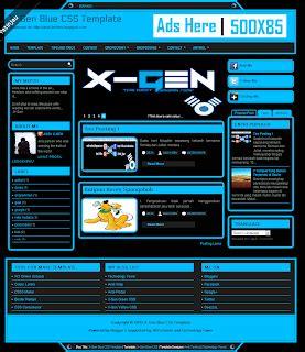 download theme line android exo theme blogspot keren