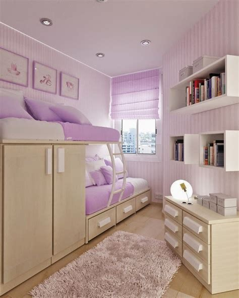 rooms to go box 20 room decorating ideas for small spaces