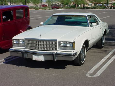 mcdaniel acura 1976 buick regal pictures html autos post