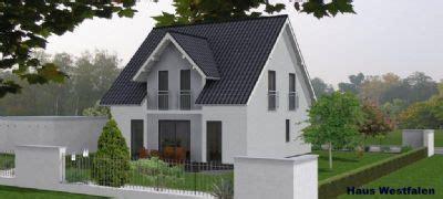 wohnung wertheim neu geplantes ambiente massivhaus in partenstein