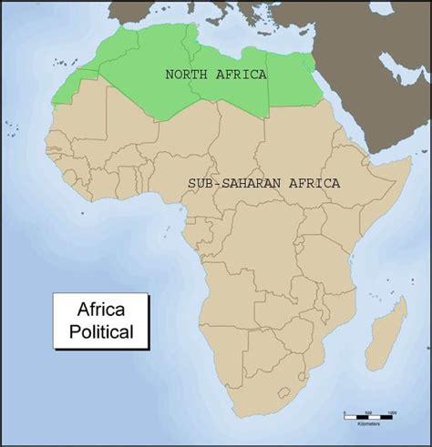 map of sub saharan africa best 25 sub saharan africa map ideas on namib