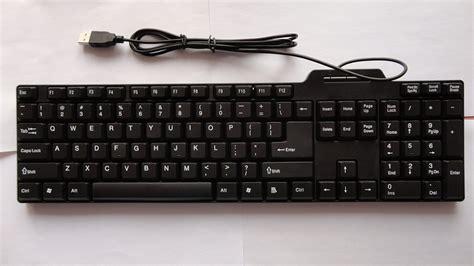 Keyboard Komputer Untuk Laptop struktur dan fungsi komputer multimedia