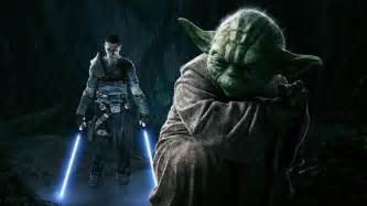 yoda star wars high definition wallpapers hd wallpapers
