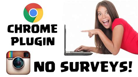 Instagram 100 View how to view instagram profiles with chrome plugin must see 100 working no survey