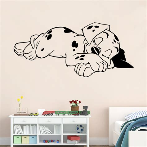 spotty wall stickers popular spotty wall stickers buy cheap spotty wall