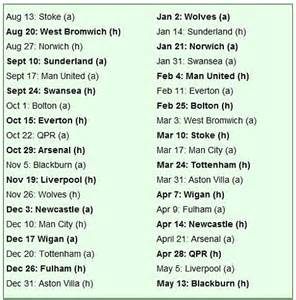 epl chelsea fixtures chelsea s fixtures for the 2011 12 premier league season