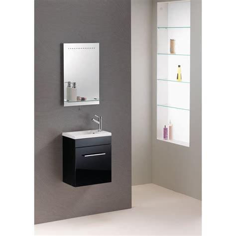 bathroom wholesalers uk genesis eden 400mm wall hung base unit basin genesis