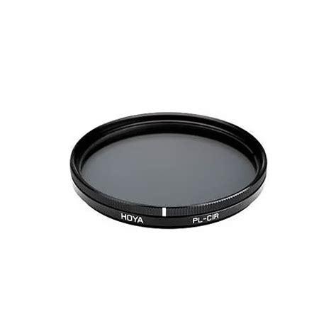 Terlaris Filter Cpl Hoya 62mm lenses filters hoya filter c pl 62mm