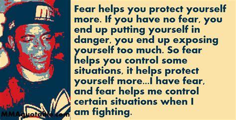 50 cent quotes on fear 50 cent quotes on fear quotesgram