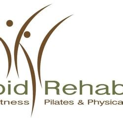 Rapid Detox Las Vegas by Rapid Rehab 21 Beitr 228 Ge Physiotherapie 8751 W