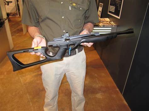 Buds Gun Shop Gift Card Code - beretta u22 neos carbine conversion kit 22lr 249 free s h on firearms slickguns