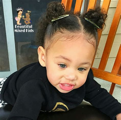 one year old african american hair cuts for boys 1000 images about articles on pinterest men casual