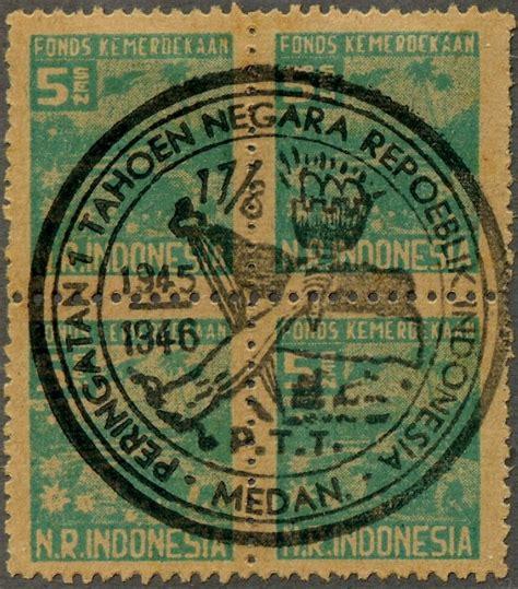 Perangko Republik Indonesia 5 170 beste afbeeldingen postal sts op