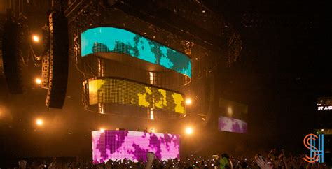 toronto house music live music swedish house mafia one last tour toronto