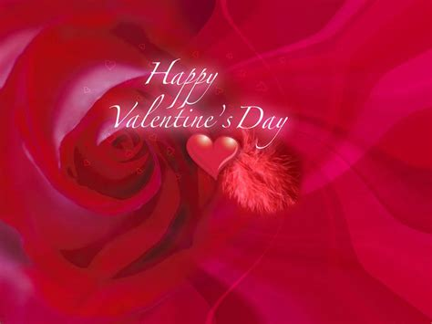 wallpaper free valentines day wallpapers valentines day desktop wallpapers
