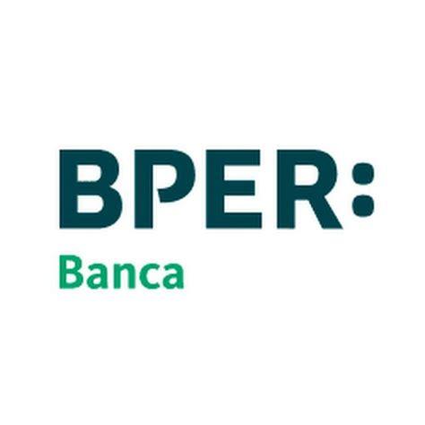 home banking banca di sassari i servizi finanziari della banca bper missione notizia