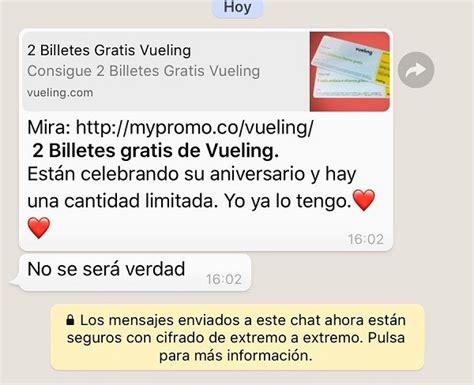 cadenas falsas por whatsapp las 5 estafas m 225 s comunes a la hora de navegar por
