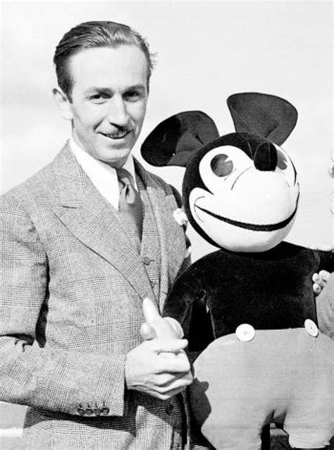 The Walt Disney Company turns 90 - Connecticut Post