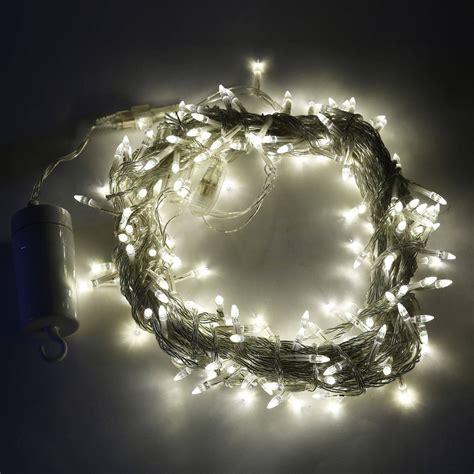 28 best soft white led christmas lights 10ft rope