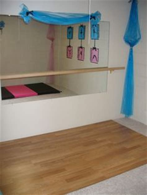 gymnastics room on gymnastics gymnastics