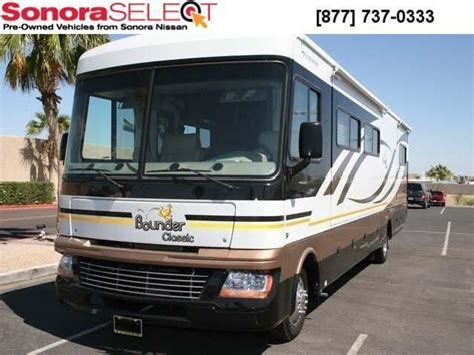 ford f550 motorhome chassis duty f 550 motorhome san jose mitula cars