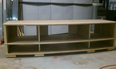 building  tv stand plans diy   jewelry box plans woodworking  woodworkauction