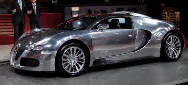 Bugatti Veyron Pur Sang Bugatti Veyron Pur Sang 01 On The Auction Block At Top