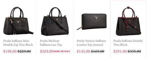 Pradas Handbags Are Creeping Me Out Dude by Cheap Prada Bags Replica Store 126 Prada Cheap Bags