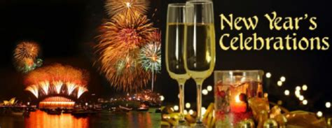 when do new year celebrations end the best new year places in hyderabad meraevents