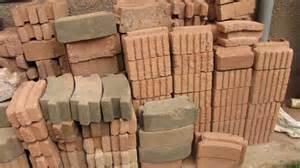 interlocking stabilized soil blocks design other 90