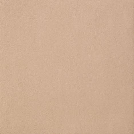 Light Brown In by Porcelaingres Just Beige Light Brown