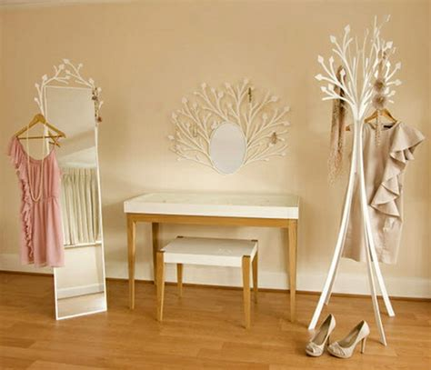 dressing room furniture delicate and feminine design dressing room furniture from