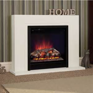 Contemporary Electric Fireplace Electric Fireplaces Convenient For Modern Homeowners Furniture