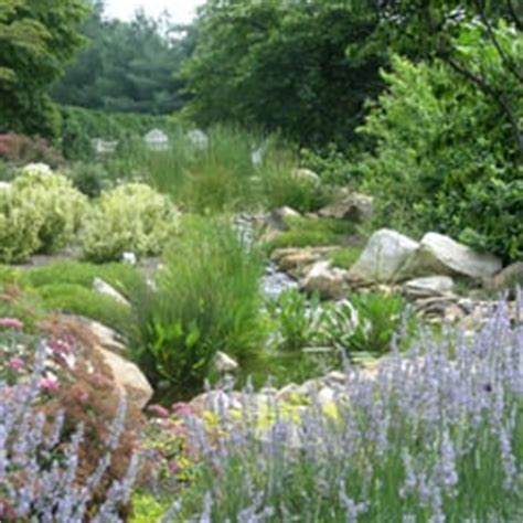 Willow Ridge Garden Center by Willow Ridge Garden Center Landscaping Landscaping